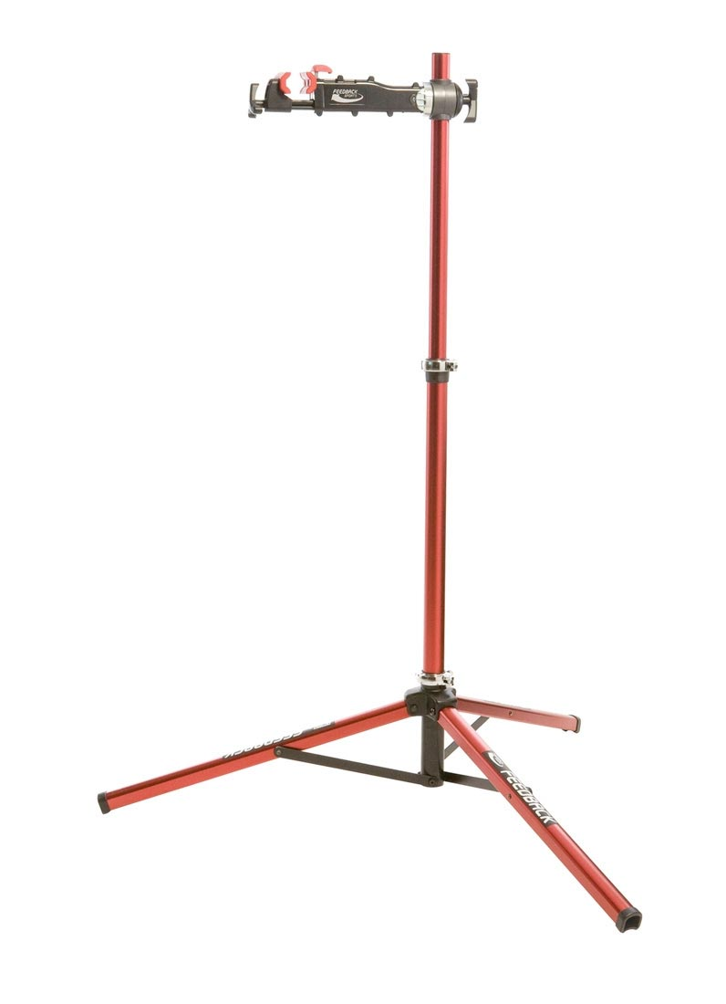 Feedback-Sports-Pro-Elite-Workstand-with-Bag