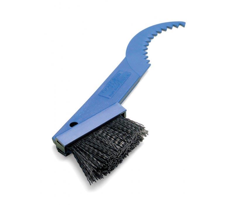Park-Tool-GSC-1-GearClean-Brush