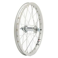 Seattle Bike Supply 16 Inch Front Wheel