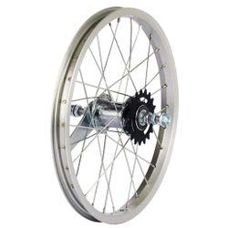 Sbs 16 Inch Rear Coaster Brake Wheel