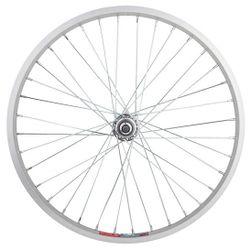 Wheel Master 20 Inch Front Wheel