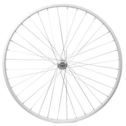 Wheel Master 27 Inch Quick Release Rear Wheel