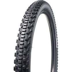 Specialized Hardrock'R 26 Inch MTB Tire