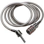 Kryptonite-CC4-Combo-Cable-Lock