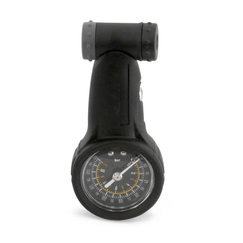 BikeSmart-TwinValve-Pressure-Gauge