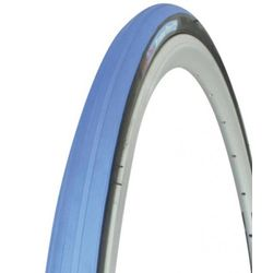 Tacx 26x1.25 Trainer Tire