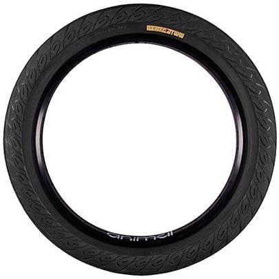 Animal TWW BMX Tire