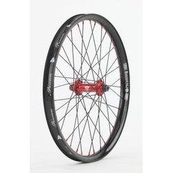 Premium Products Samsara Front BMX Wheel