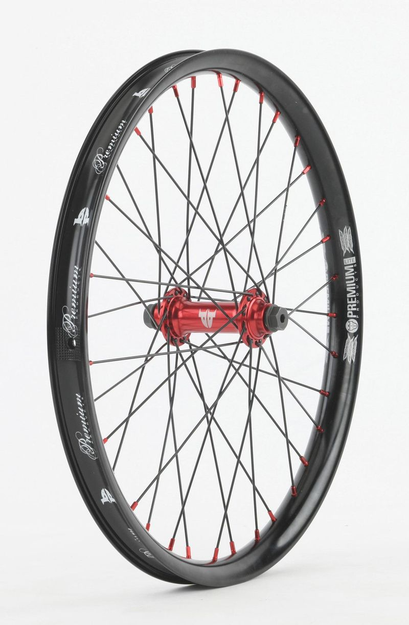 Premium-Products-Samsara-Front-BMX-Wheel