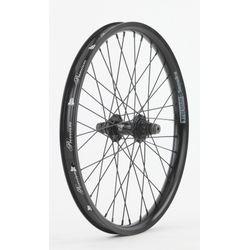 Premium Products Samsara Rear BMX Wheel
