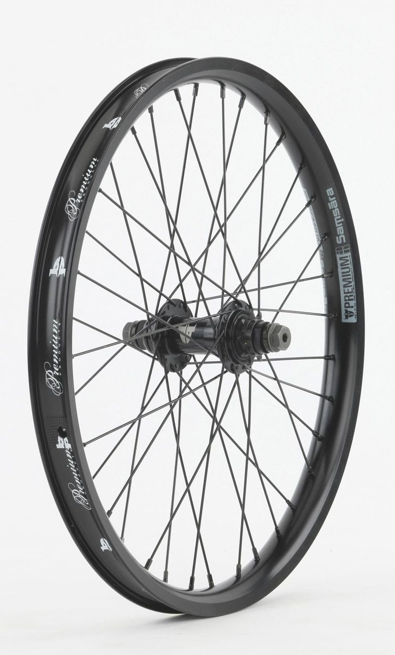 Premium-Products-Samsara-Rear-BMX-Wheel