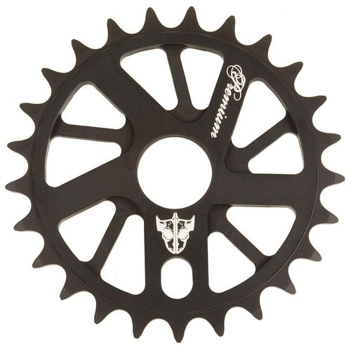Premium Products Gnarstar BMX Chainwheel