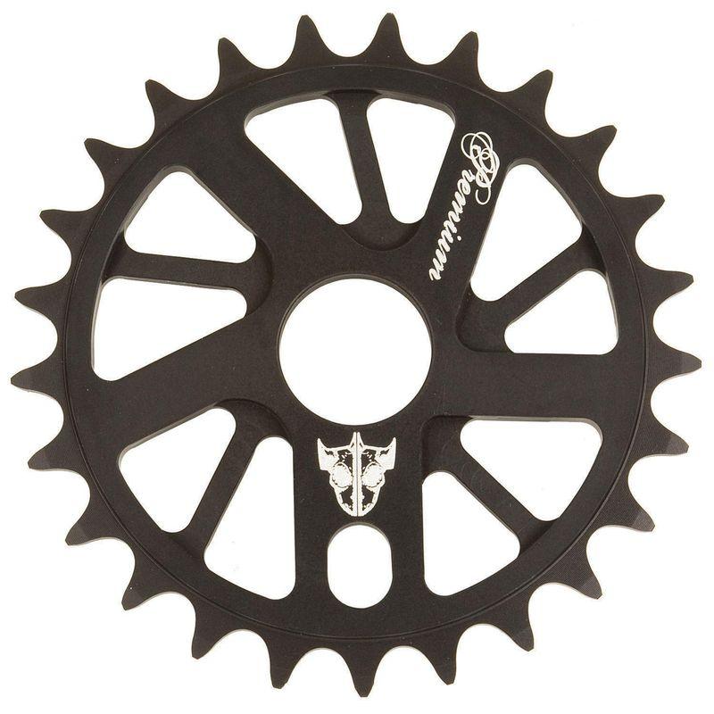 Premium-Products-Gnarstar-BMX-Chainwheel