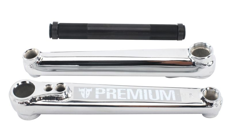 Premium-Products-1948-Chrome-BMX-Cranks