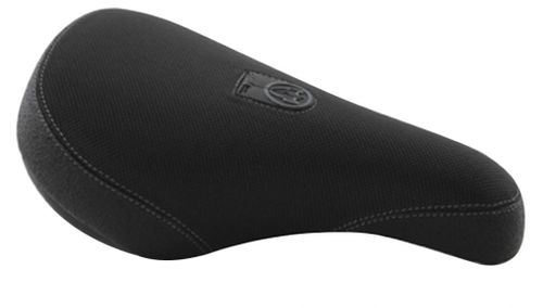 Premium Products Pivotal BMX Seat
