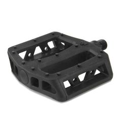 Haro Recycled BMX Pedals