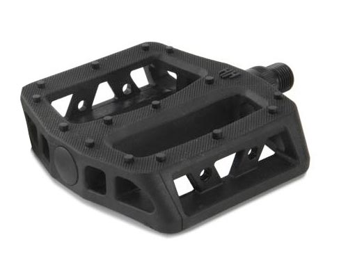 Haro-Recycled-BMX-Pedals
