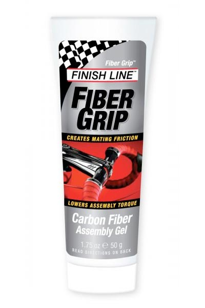 Finish-Line-Fiber-Grip