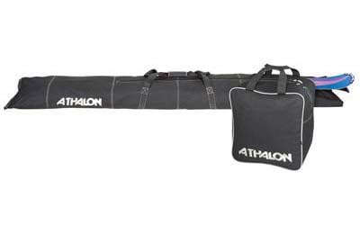 Athalon-Two-Piece-Ski-Sleeve-and-Boot-Bag-Set
