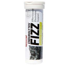 Hammer Nutrition Endurolyte Fizz Hydration Tablets