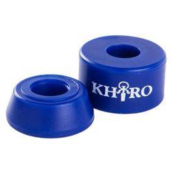 Khiro Standard Barrel Bushings