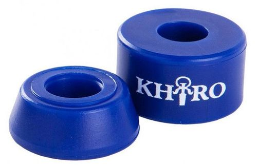 Khiro Standard Barrel Bushings