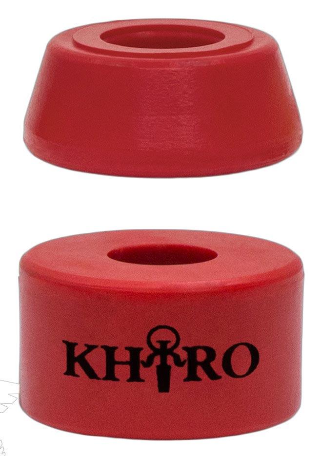 Khiro-Standard-Barrel-Bushings