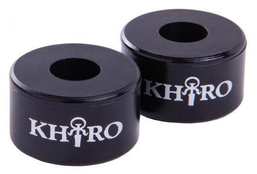 Khiro-Double-Barrel-Bushings