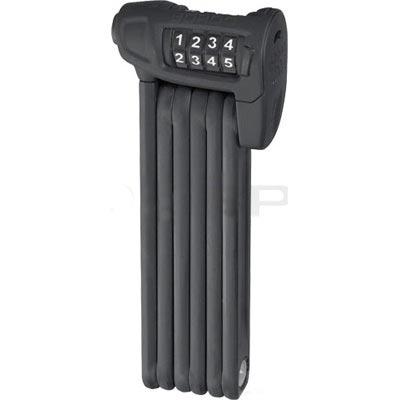 ABUS-Bordo-Combo-6150-Folding-Bike-Lock