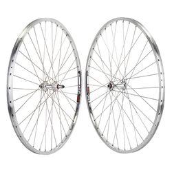 Wheel Master 27 Inch Wheelset