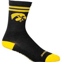 Adrenalin College Socks