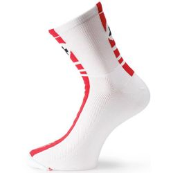Assos Mille Cycling Socks