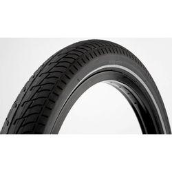 Fit Bike Co FAF BMX Tire
