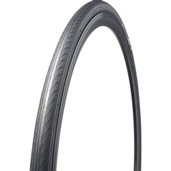 Specialized Espoir Elite 700x23 Road Tire