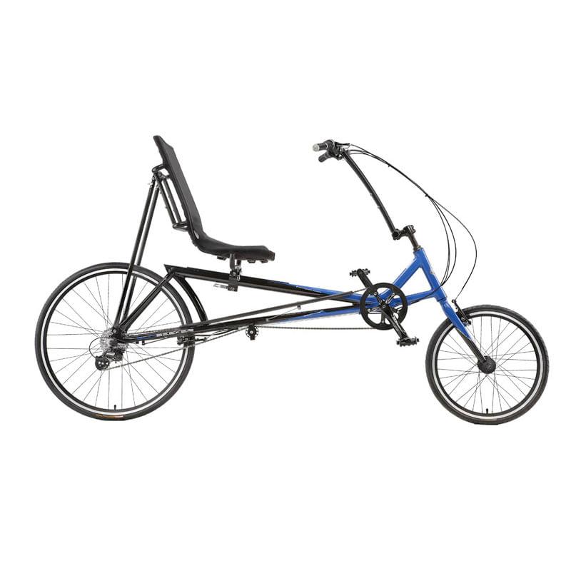 Sun-2016-Zephyr-AX-Recumbent-Bike