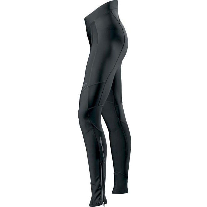 Specialized-Therminal-Women-s-Tights