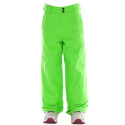 Volcom Module Insulated Junior Pants 2014
