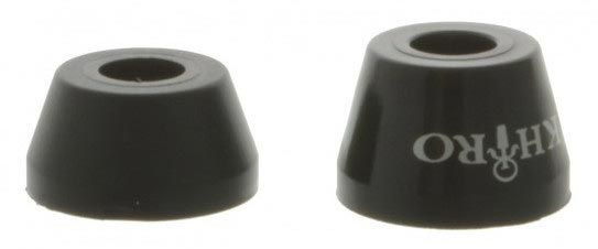 Khiro-Tall-Cone-Combo-Bushings