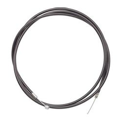 Odyssey Linear Slic Cable