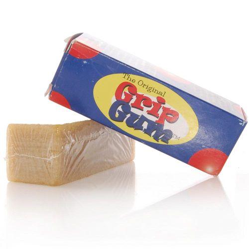 Grip Gum Grip Tape Cleaner