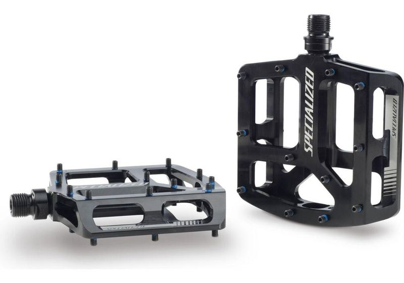 Specialized-Bennies-Platform-Pedals