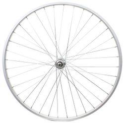 Wheel Master 27 Inch Front Wheel