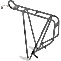 Axiom Streamliner DLX Road Bike Rack