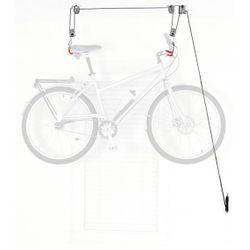 Delta El Greco 1-Bike Ceiling Hoist