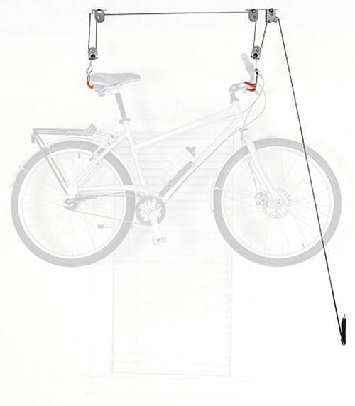 Delta-El-Greco-1-Bike-Ceiling-Hoist
