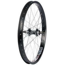 Alex Dm24 20 Inch Double Wall Wheels