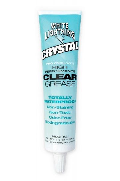 White-Lightning-Crystal-Grease