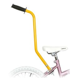 Bike Trainer Bike Trainer Handle