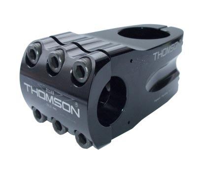 Thomson 50mm BMX Stem