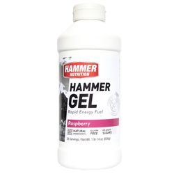 Hammer Nutrition Hammer Gel 20oz Jug